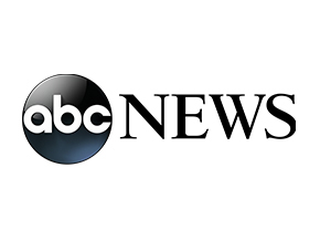 ABC News Roku