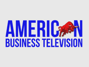 ABTV - American Business TV