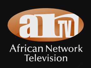 ANTV - African Network TV
