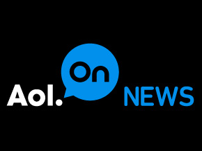AOL On News