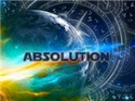 Absolution Sci-Fi Web Series