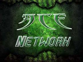 Ace Pro Wrestling Network