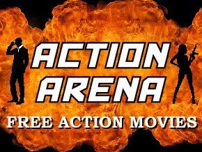 Action Arena - Free Movies