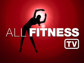 All Fitness TV Roku