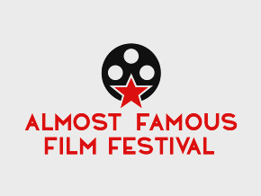 Almost Famous Film Festival