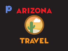 Arizona Travel by TripSmart.tv