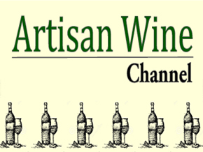 Artisan Wine Channel