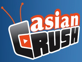 Roku Asian Crush