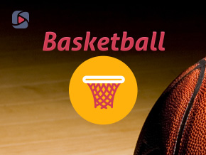 Basketball by Fawesome.tv