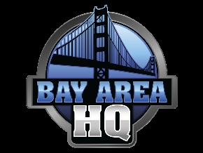 Bay Area HQ