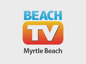 Beach TV - The Grand Strand