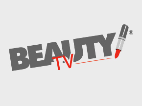 BeautyTV