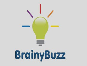 BrainyBuzz