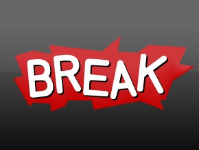 Break - Funny Videos & Pic