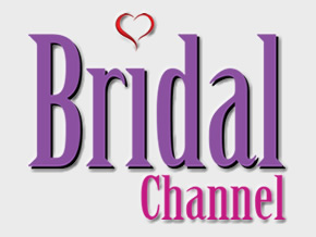 Bridal Channel