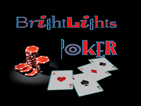 Brightlights Poker