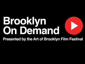 Brooklyn On Demand - BKOD