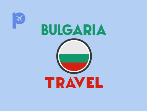 Bulgaria Travel by TripSmart.t