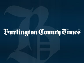 Burlington County Times