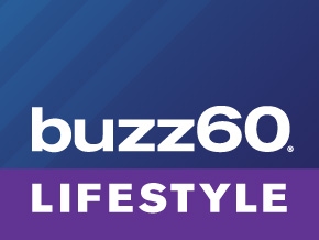 Buzz60 Lifestyle