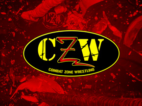 CZW Wrestling TV