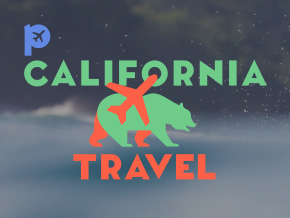 California Travel by TripSmart