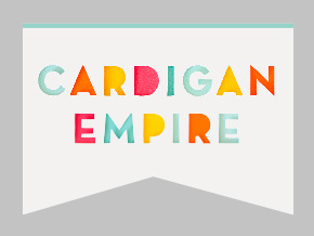 Cardigan Empire