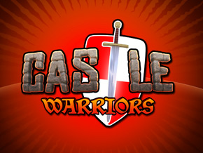 Castle Warriors