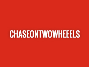 ChaseOnTwoWheels