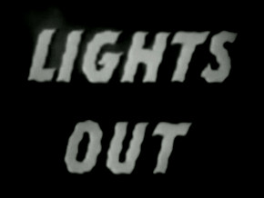 Classic Lights Out