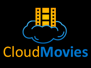 Cloud Movies
