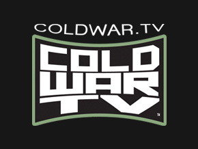ColdWar TV