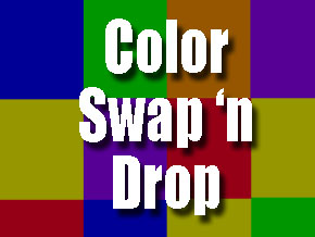 Color Swap-n Drop