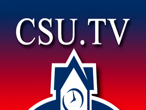 ColumbusState Television