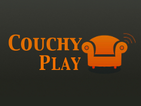 Couchy Play