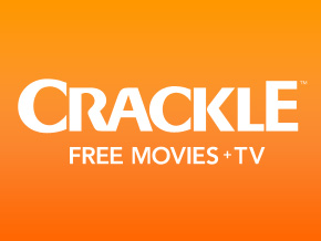 Crackle Roku