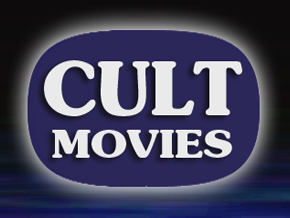 CultMovies TV Trailers
