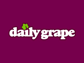 Daily Grape