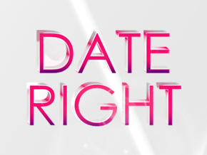 Date Right