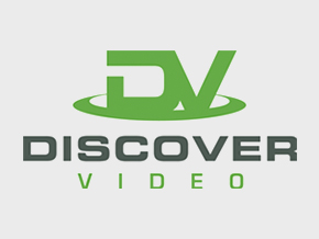 Discover Video Live