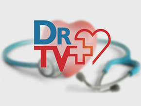 DrTV Channel