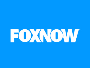 FOX NOW Roku