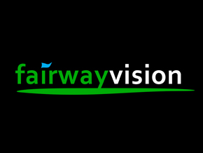 FairwayVision Golf Videos