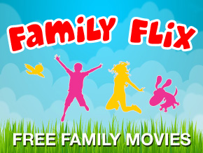 Family Flix - Free Movies
