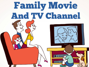Family Movie And TV Channel