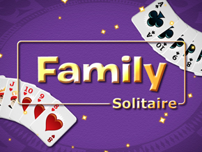 Family Solitaire