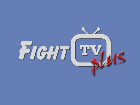 FightTV Plus