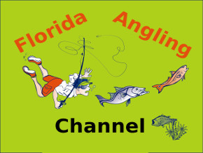 Florida Angling Channel