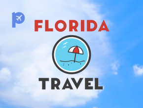 Florida Travel by TripSmart.tv