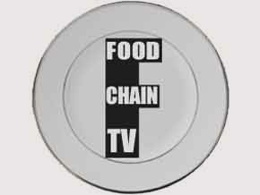 Food Chain TV